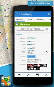 amazon com locus map free outdoor gps appstore for android