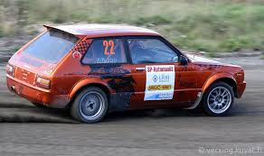 toyota rally car toyota starlet kp61 rally car classic cars pinterest