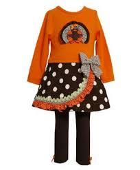 children s fall clothing children s thanksgiving