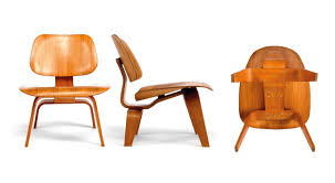 eames design eames by design charles and eames
