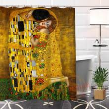 Unique Shower Curtains Popular Unique Shower Curtains Buy Cheap Unique Shower Curtains