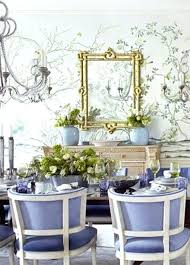 table centerpieces for wedding dining table dining room table centerpiece decorating ideas