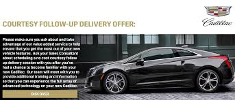 cadillac ats lease specials your torrance and used cadillac dealer