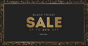 ponden home interiors black friday sale at ponden home interiors orpington news