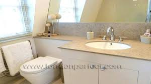 compost toilet plans thetford shoilet combo shower and for wet full image for one piece kohler toilet bathroomcaptivating shower combo even sink amazon baacad captivating memoirs