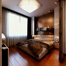 mens bedrooms masculine paint colors for bachelor pad ideas small es luxury