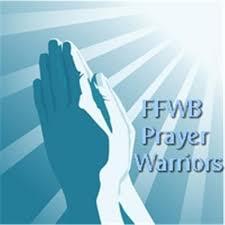 Live Prayer Chat Room by Ask Pastor Vic Online Radio By Ffwb Prayer Warriors Blogtalkradio