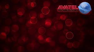 avaya ip office manual avatech us avatel u0027s technical portal training