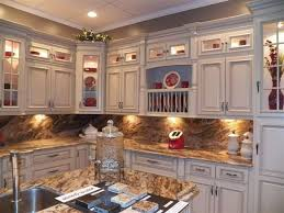 Lowes Cabinet Designer by Lowes Kitchen Cabinet Stylist Design 23 Shop Cabinetry At Lowes