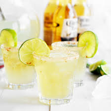 beer limeade the chic site