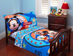 home decoration childrenus products disney mickey mouse bedroom