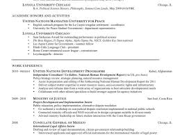 Phi Beta Kappa Resume Pretentious Inspiration Resume Contact Information 3 Resume And
