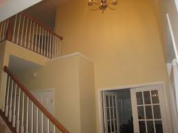 valspar pale gold 2 by laura ashley paint pinterest valspar