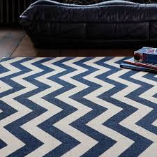 rugs uk modern 139 best geometric rugs images on contemporary rugs