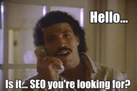 Hello Meme Funny - cool 30 hello meme funny testing testing