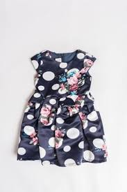 shop online from simply sweet kids shoptiques