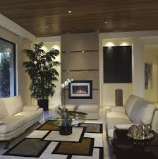 Contemporary Fireplace Doors by Lennox Fireplace Doors Awesome Collection Home Security For Lennox