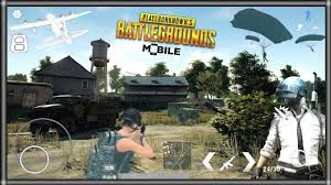 pubg mobile pubg mobile montage playerunknown s battlegrounds exg exile