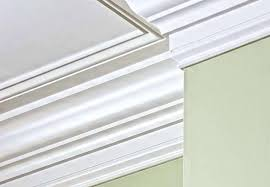 modern trim molding molding and trim styles molding all kitchen and bath solutions trim