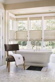 Popular Bathroom Designs 1373 Best Bathrooms Images On Pinterest Bathroom Ideas Bathroom