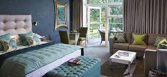 louer une chambre écrire pour le web dayuse louer une chambre d hôtel en journée