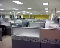 Pixar Cubicles Extending Short Cubicle Walls Off Topic Unofficial Empeg Bbs