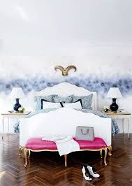 Best Color For The Bedroom - 134 best bedroom ideas images on pinterest bedroom ideas a