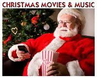 15 best a christmas tree miracle movie images on pinterest