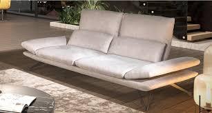 canapé mobilier de canapé 2 5 places mobilier de