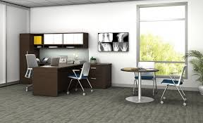 Executive Office Furniture Systemcenter Executive Office Furniture For Officers