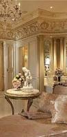 amazing luxury interior rosamaria g frangini architecture