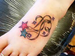 30 hottest star tattoo designs star tattoo designs tattoo