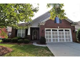 Ranch Homes For Sale Stone Creek Ranch Charlotte Nc Homes For Sale Houses Subdivision