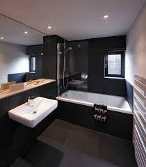 bathroom bathroom ideas modern colours for bathrooms bathroom full size of bathroom bathroom ideas modern colours for bathrooms bathroom dark tile bathroom flooring