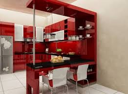 compact kitchen design ideas beautiful compact kitchen design ideas photos decorating