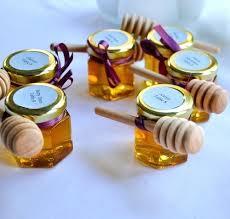 honey jar wedding favors honey jar wedding favors canada uk pot untag