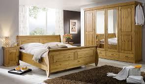 schlafzimmer kiefer massiv schlafzimmer aus massiver kiefer gefertigt verschiedene