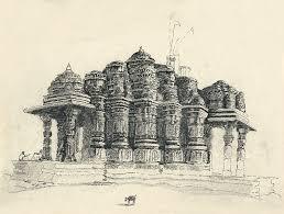 a 10th century splendor krish v krishnan