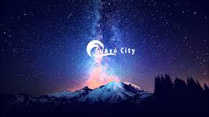drake ft jay z pound cake paris morton music 2 suavé city chill