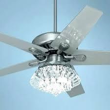 fancy fans usha decorative ceiling fans with lights popular fancy