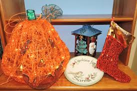 halloween gift baskets adults halloween and holiday items sought by sage resale shop sage