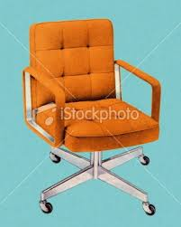 best 25 vintage office chair ideas on pinterest office chair