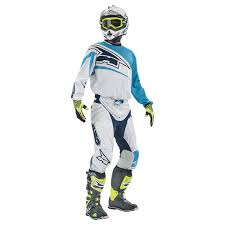 new motocross gear motocross action magazine motocross action new product hit parade
