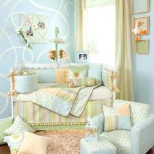 Neutral Nursery Bedding Sets Neutral Baby Bedding Gallery Of Gender Neutral Nursery Bedding