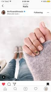 Nailtam2na Shopping In Seoul 101 Best Nails Images On Pinterest Enamels Hairstyle And Fashion