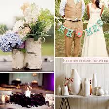 Wedding Table Decorations Ideas Glamorous Resell Wedding Decorations 64 For Your Wedding Table