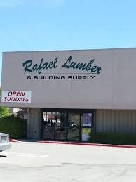rafael lumber and building supplies san rafael canawipes