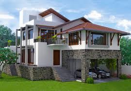 House Plans Sri Lanka 1 House Builders In Sri Lanka 1 Home House Design U0026 Build