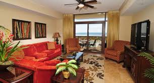 myrtle beach hotels suites 3 bedrooms accommodations and rates at north beach plantation north myrtle