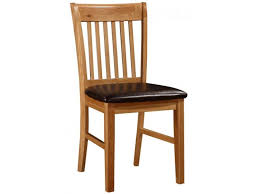 Wooden Dining Room Chairs Emejing Dining Room Chair Contemporary Liltigertoo